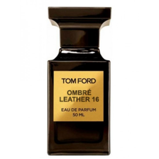 Tom Ford - Ombre Leather 16 for Unisex by Tom Ford