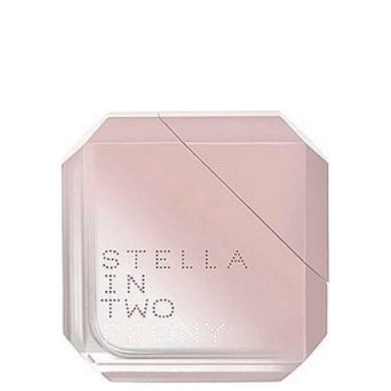 Stella McCartney - In Two Peony for Women by Stella McCartney