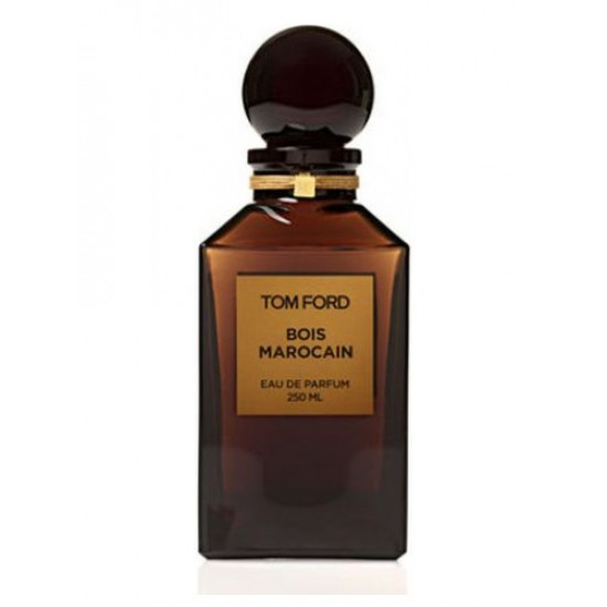 Tom Ford - Bois Marocain for Unisex by Tom Ford