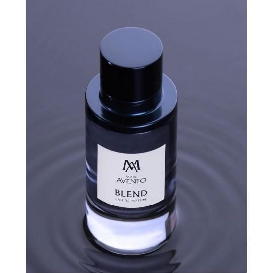 Generic Perfumes Impression of Marc Avento - MARC AVENTO BLEND FOR UNISEX EDP 100 ML