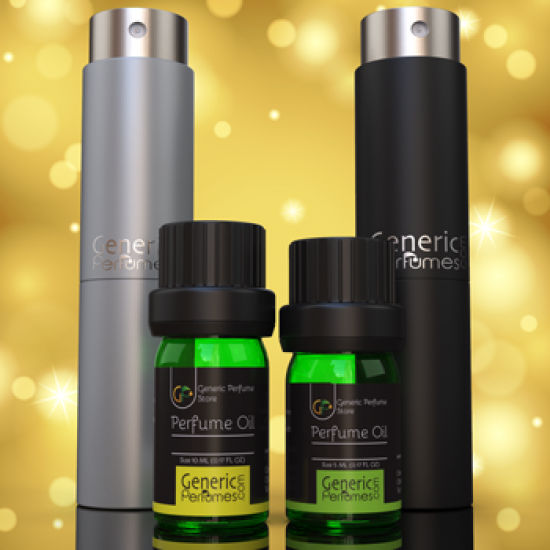 Our Impression of Green Irish Tweed by Creed Perfume Oil by generic perfumes