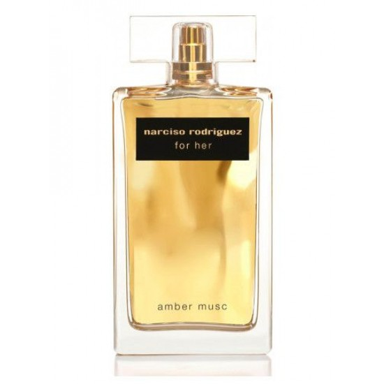 Generic Perfumes Impression of Narciso Rodriguez - Narciso Edt Women