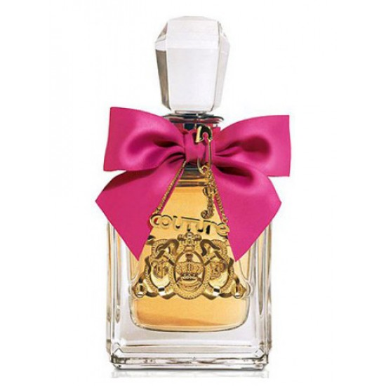 Couture La Women by Juicy Couture