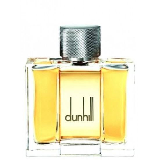 Alfred Dunhill - 51.3 N for Man by Alfred Dunhill