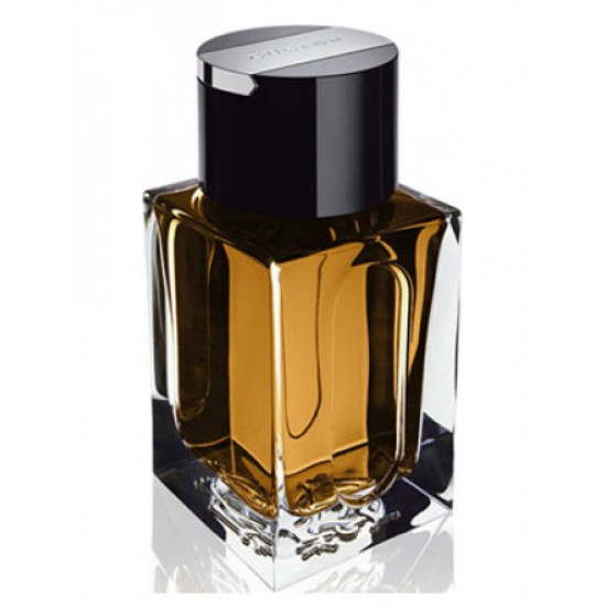 Alfred Dunhill - Custom for Man by Alfred Dunhill