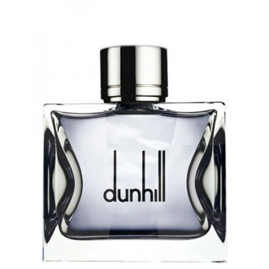 Alfred Dunhill - London for Man by Alfred Dunhill