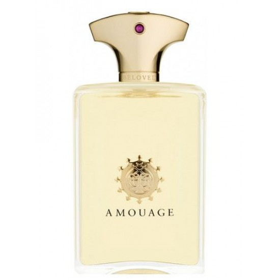 Amouage - Beloved for Man by Amouage