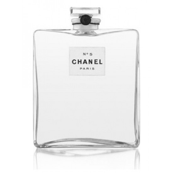 Chanel - N°5 for Women by Chanel