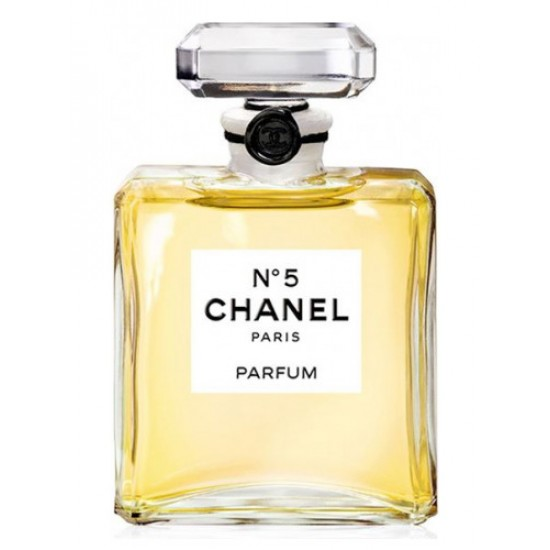 Chanel - No 5 Parfum for Women by Chanel