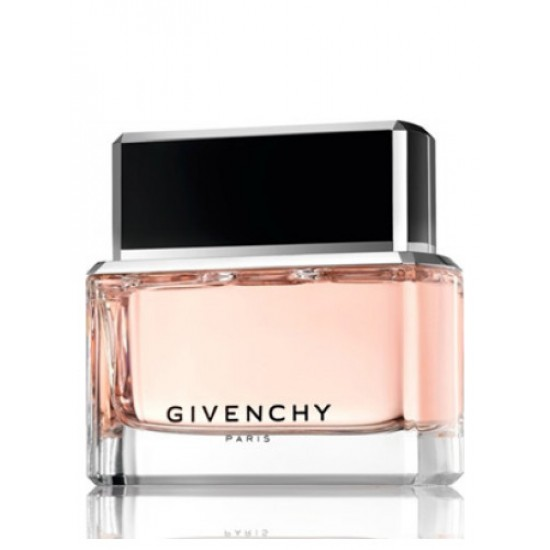 Givenchy - Dahlia Noir for Women by Givenchy