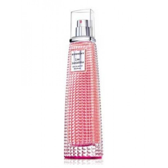 Givenchy - Live Irrésistible Délicieuse for Women by Givenchy