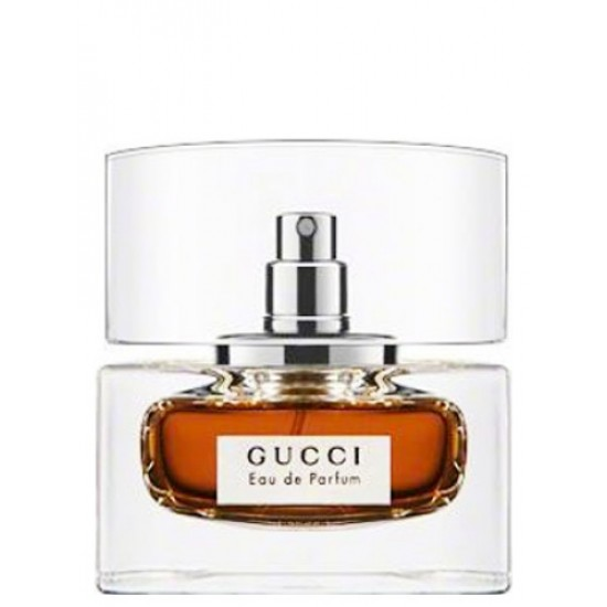 Gucci - Gucci Eau de P for Women by Gucci
