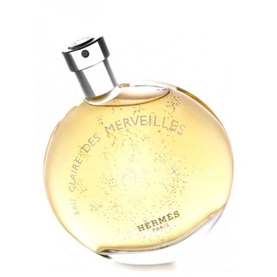 Hermès - Eau Claire Merveilles for Women by Hermès