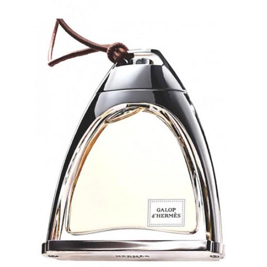 Hermès - Galop Dhermes for Women by Hermès