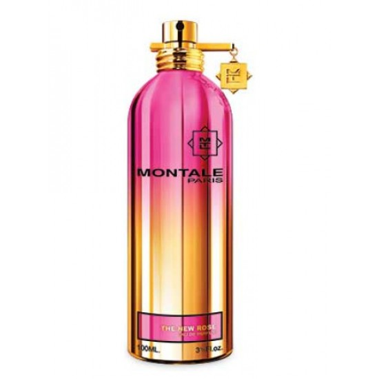 Montale - The New Rose for Unisex by Montale