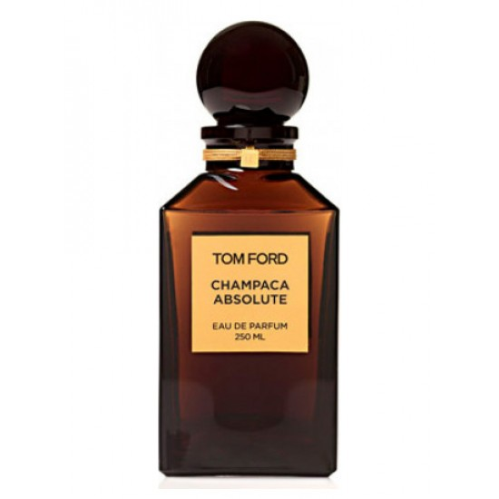 Tom Ford - Champaca Absolute for Unisex by Tom Ford