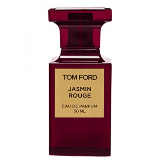 Tom Ford - Jasmin Rouge for Women by Tom Ford
