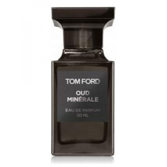 Tom Ford - Oud Minérale for Unisex by Tom Ford