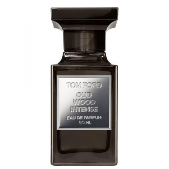 Our Impression Of Oud Wood Intense By Tom Ford Perfume Oil